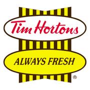 Tim Hortons 1.png