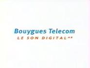 Bouygues Telecom RL TVC 1998 1