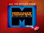 ECN ID - Miramax - 1997