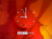 GRT1 clock 1997