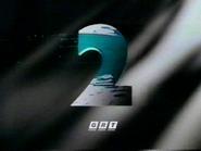 GRT2 Paint ID 1991