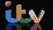 ITV ID - Week 12 - March 2019