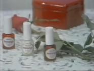 Monange TVC 1985