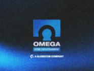 Omega HE 3