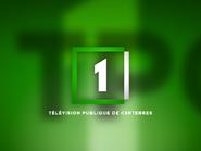 TC1 Centlands Ident 2000