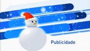 Tn1 christmas ad id 2011 2