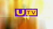 UTV ID 2001