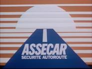Assecar RLN TVC 1982