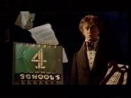 C4 Schools 2