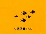 CGRT2 ID - Fish - 1997