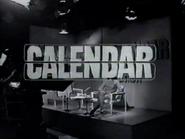 Calendar news open 1968