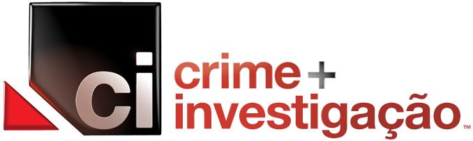 Crime e Investigação (Azorita)