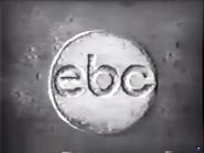 Ebc flintstones id