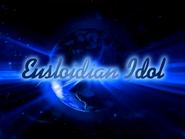 Eusloidian Idol open 2008
