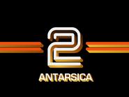 GRT2 Antarsica ID 1979