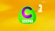GRT2 CGRT ID 2005