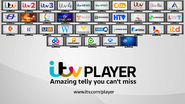 ITV Player promo (2015)