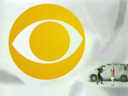 CBS 1997 template 1