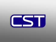 CST 2006 ID