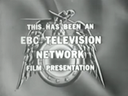 EBC endcap 1953