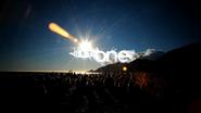 GRT One ID - Frozen Planet - 2011