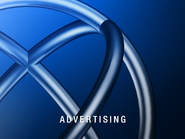 Globetel Advertising ID - 1993