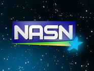 NASN ID 1994