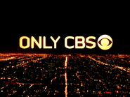 Only cbs city id 2