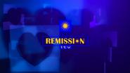 Saturday Night Live - ITV Remission ID - 1999