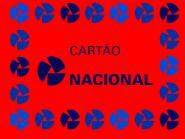 Sigma Cartao Nacional sponsor