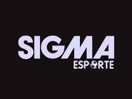 Sigma Esporte open 1978