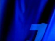 TN1 ID - 1996 (9)