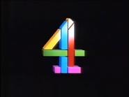 C4 alt ID - 1982