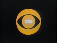 Cbs 1977 3