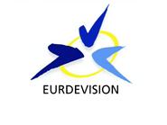 Eurdevision intro 2002