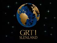 GRT1 Slenland ID Xmas 1986