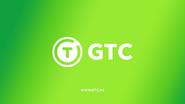 GTC 2017 ID