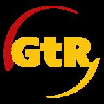 GTRVradiva.png
