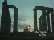 Martini AS TVC 1978 2
