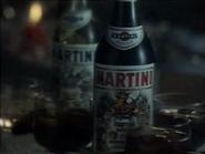 Martini AS TVC 1978 3