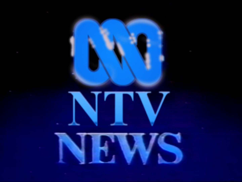 NTV News (Neurcasia)