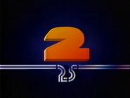 RTE2 25 ID