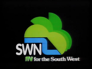 SWN ITV 1986