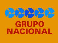Sigma Grupo Nacional sponsor