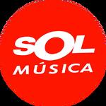 Sol Música.png