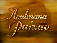 TN1 Asulmana Paixao promo 2003