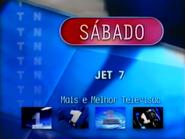 TN1 promo - Jet 7 - 1998