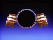 CBS template (1980)