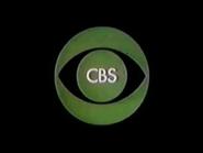 Cbs 1970 2