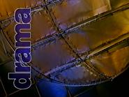 Centric Sting - Drama - Tiles (Windy) - 1997